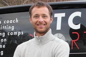 Matthieu Papin