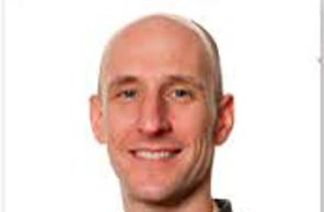 Matt Sanderson