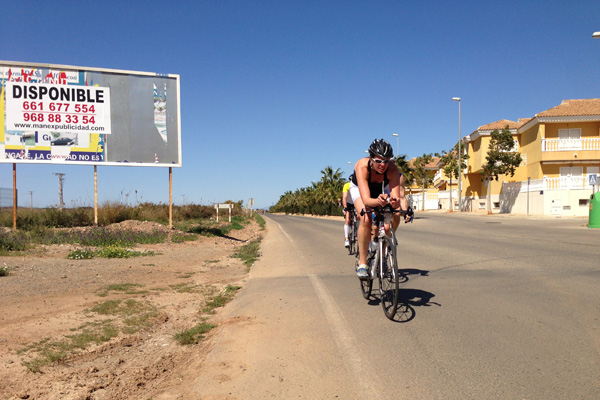 Fitness 12 Retreats Cycling Training Camps