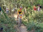Girona Cycling Company - Mountain Biking
