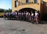 Girona Cycling Company - Cycling Training Camps