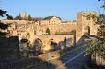 Girona Cycling Company Mas Pelegri