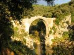Girona Cycling Company - Cycling in Mas Pelegri