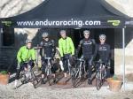 Girona Cycling Company - Cycle Training Camps
