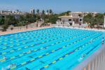 Best Swim Centre - Swimming Training Camps