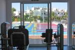 Best Swim Centre Gym