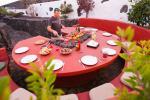 Tri-Sports Lanzarote Accommodation