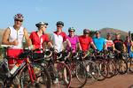 Tri-Sports Lanzarote Cycling