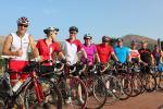 Tri-Sports Lanzarote Cycling