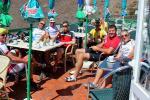 Tri-Sports Lanzarote Holiday