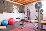 Tri-Sports Lanzarote Gym