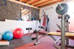 Tri-Sports Lanzarote Gym