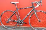 Tri-Sports Lanzarote Bike
