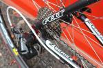 Tri-Sports Lanzarote Biking