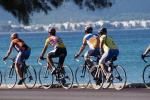 Club Pollentia Resort - Cycling Mallorca