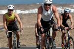 TriLiving Cycling Training