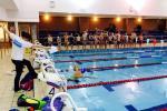 Maximum Performances Swimming Training UK