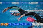 Triathlon Europe - Triathlon Training Camps