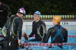Triathlon Europe - Triathlon Coaching