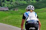 Triathlon Europe - Triathlon Coaches