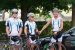 Triathlon Europe - Triathlete Coaching