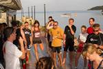 RnR Tri Camps - Triathlon Training
