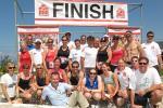 RnR Tri Camps Triathlon Coaching