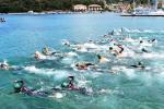 RnR Tri Camps Triathlon Training Holiday