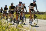 Fitness 12 Retreats Cycling Holiday