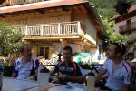 Forever Morzine Cycling Tours