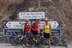 Forever Morzine Cycling Tour