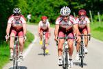 Velo Veneto Cycling Training Camps