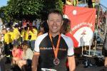 The Triathlon Coach - Triathlon Coaching