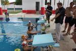 Trisutto Triathlon Training