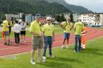 Trisutto Triathlon Coach Switzerland