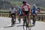 Almyra Hotel - Triathlon Training Camps in Cyprus