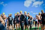 Almyra Hotel - Triathlon Holidays