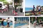 Almyra Hotel - Triathlon Coaching