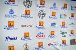 Almyra Hotel - Triathlon Coaching Cyprus