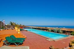 TriSports Lanzarote