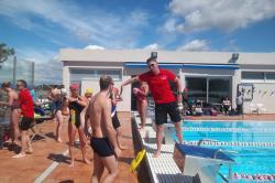 F4L Triathlon Coaching