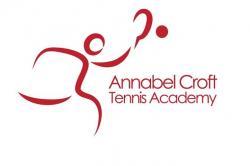 Annabel Croft Tennis Academy