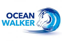 Adam Walker Oceans 7