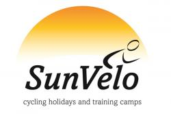 SunVelo