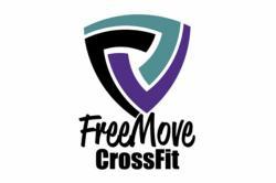Freemove Crossfit