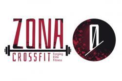 Zone 0 CrossFit