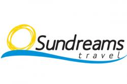 Sundreams Travel