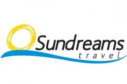 Sundreams Travel