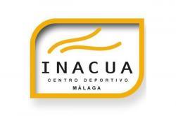 Inacua Aquatic Centre, Malaga