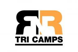 RnR Tri Camps